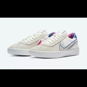 Nike SB Bruin React Team Tokyo Olympics CV5980